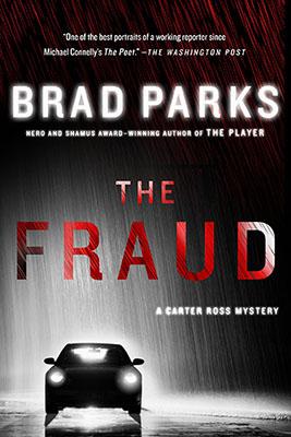 Brad Parks: The Fraud